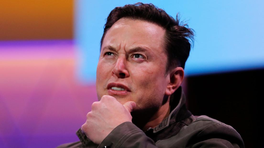 Elon Musk analiza la inmunidad frente al covid-19 de los empleados de SpaceX: qué se descubrió y por qué es importante