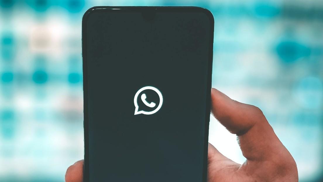 ¿Qué va a pasar si un usuario se niega a aceptar los nuevos términos de WhatsApp?