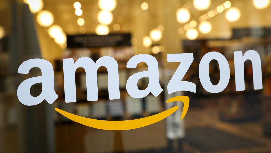 FOTO: Amazon vende un orinal de niños como 'tradicional cesta china de frutas' y desconcierta a millones de internautas