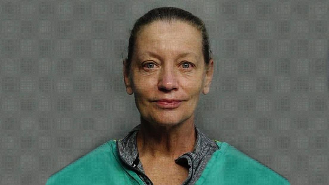 Jennifer Susan Wright