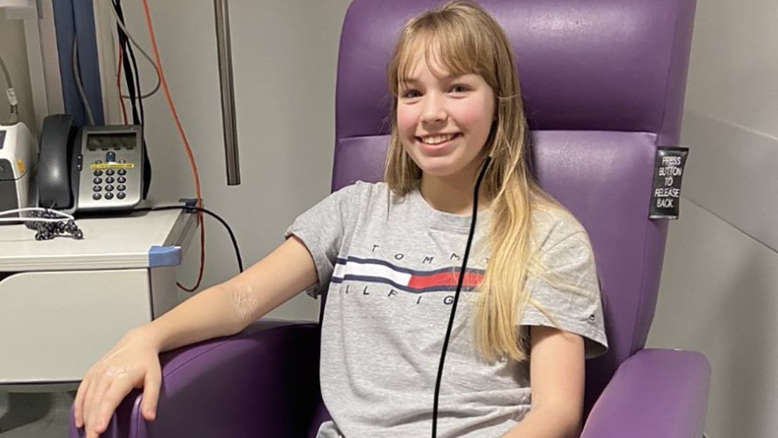 Transplantan por primera vez en niños corazones 'resucitados' que habían dejado de latir