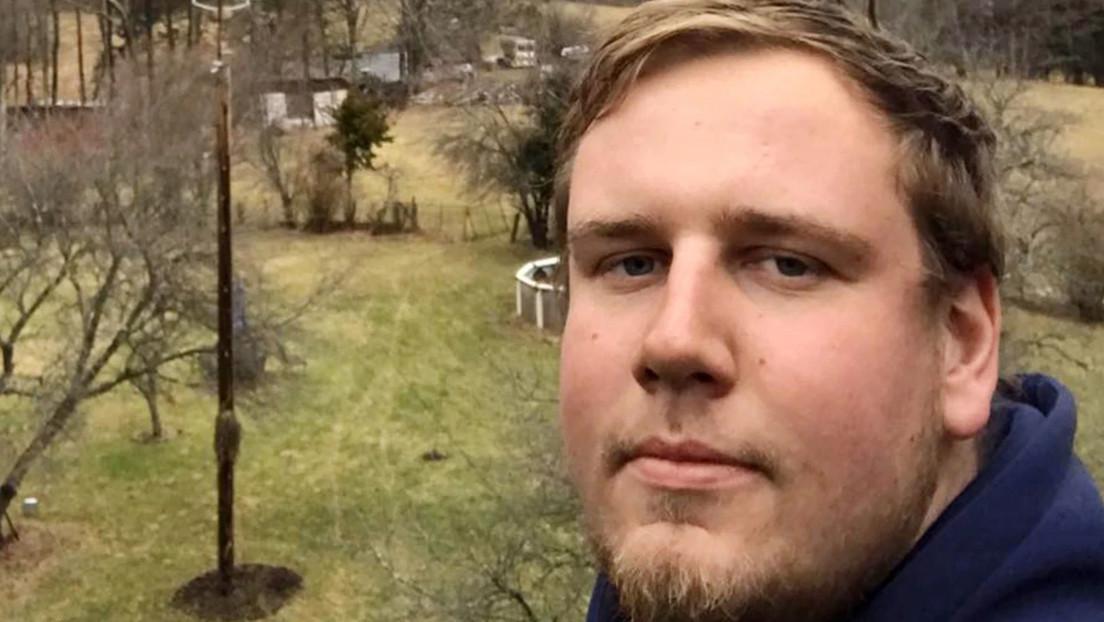 Un hombre muere al explotar un dispositivo pirotécnico para la fiesta de revelación de género de su futuro hijo