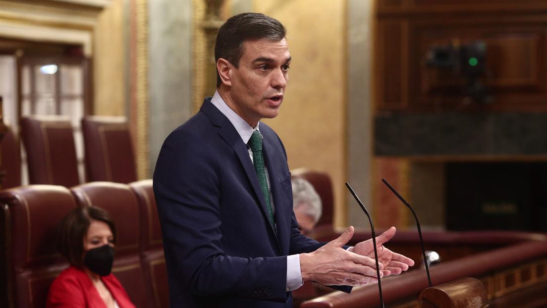 El Gobierno de España anuncia 11.000 millones de euros en ayudas para empresas y autónomos