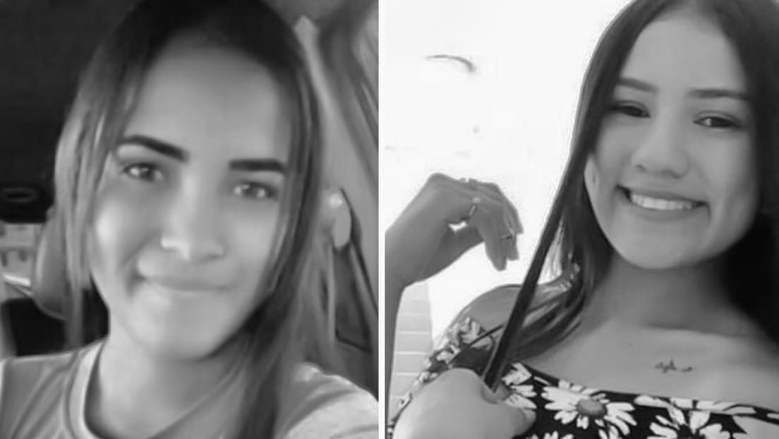 El hallazgo de dos jóvenes muertas con signos de abuso sexual y tortura, en la misma zona y en menos de 48 horas, conmociona a Venezuela