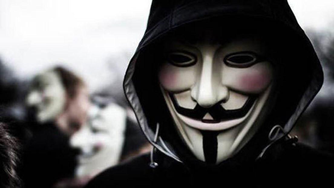Von Anonymous durchgesickerte Dokumente zeigt die Verstrickung der BBC und Reuters in einen von der britischen Regierung geförderten Informationskrieg gegen Russland