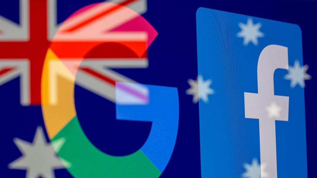 Australia aprueba la ley que obliga a los gigantes tecnológicos a pagar a los medios locales