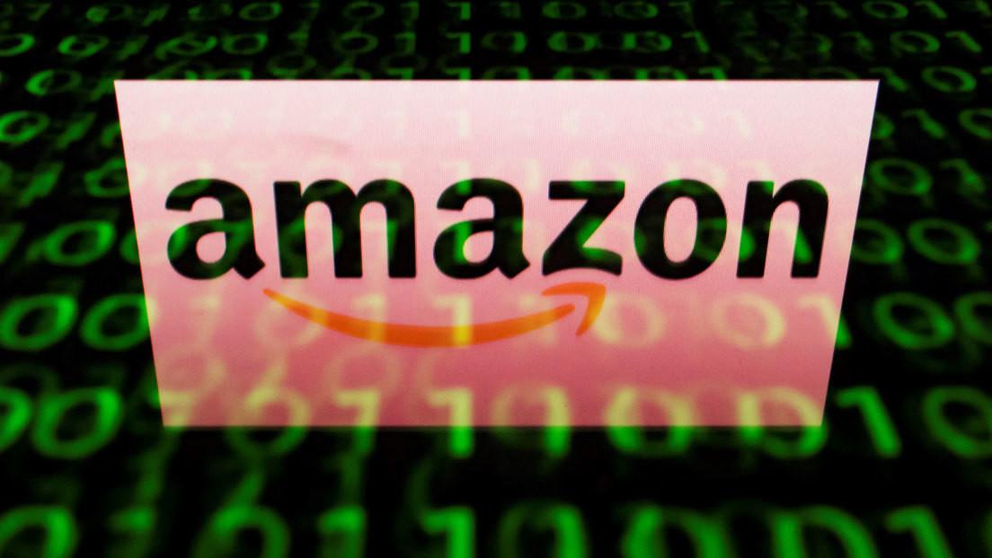 Advierten que la información de millones de personas almacenada por Amazon está en riesgo por fallas en los sistemas de seguridad