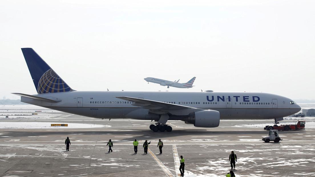 Boeing pagará 6,6 millones de dólares en sanciones para zanjar investigaciones federales en su contra