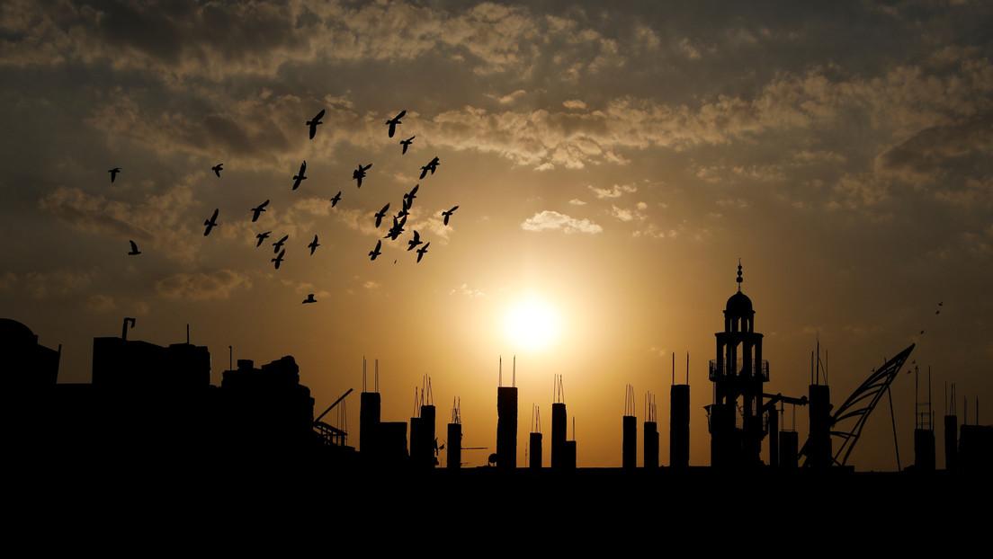 ¿Cómo se puede prevenir la creciente ola de inestabilidad y conflictos en el mundo de hoy?