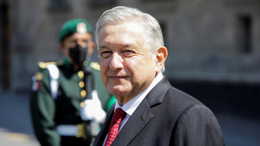 López Obrador propondrá a Biden impulsar un programa que permita a los migrantes indocumentados trabajar legalmente en EE.UU.