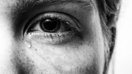 Estos nanosensores en ojos o boca permitirían controlar la salud y hasta medicar a las personas