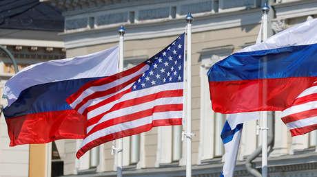 Rusia y EE.UU. prorrogan el Tratado de Reducción de Armas Estratégicas por 5 años