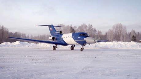 Aeronautica Civil. Noticias,fotos,videos, opiniones,etc. - Página 3 60212a8a59bf5b338219a6c8