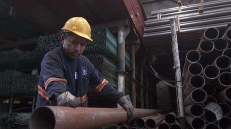 La Cepal alerta que la subcontratación laboral precarizó el empleo en México y en toda América Latina
