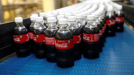 """Coca-Cola organiza un curso para que sus empleados aprendan a """"ser menos blancos"""""""