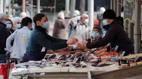 Las secuelas de la pandemia harán que más de 100 millones de personas cambien de trabajo