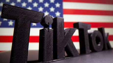 ByteDance acepta un acuerdo de privacidad de 92 millones de dólares con usuarios de TikTok de EE.UU.