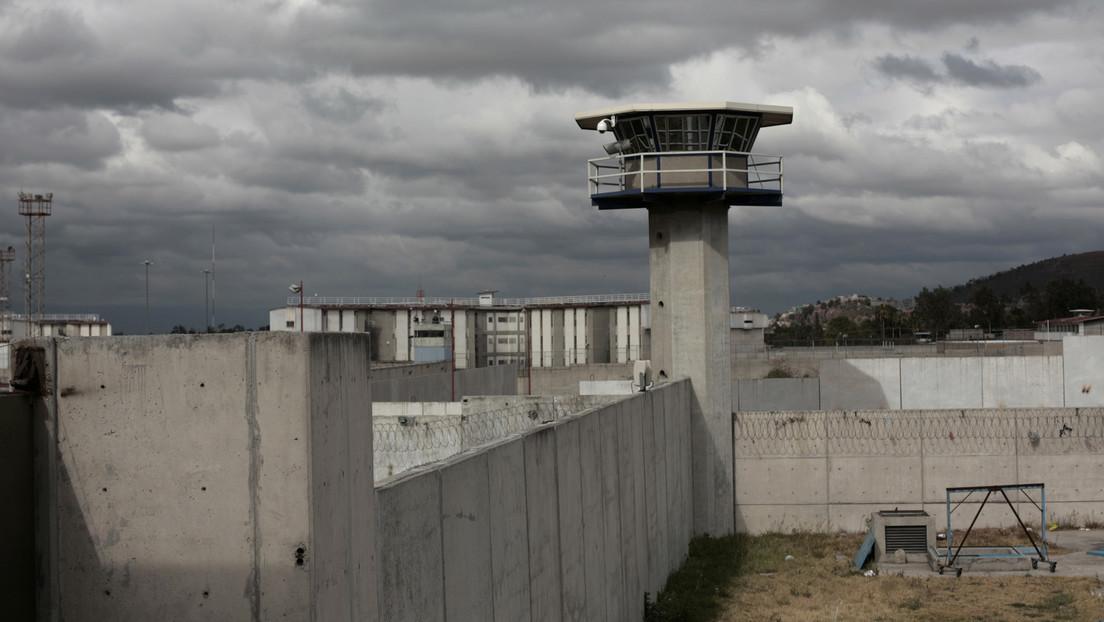 Condenan en México a 38 años de prisión a un integrante del cártel los Zetas