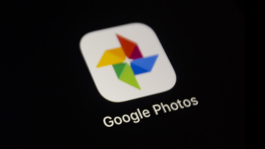 Google advierte que el modo de alta calidad de su servicio de almacenamiento Google Fotos podría dañar las imágenes