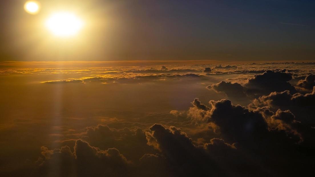 """Calculan que el oxígeno """"no será una característica permanente"""" de la Tierra"""