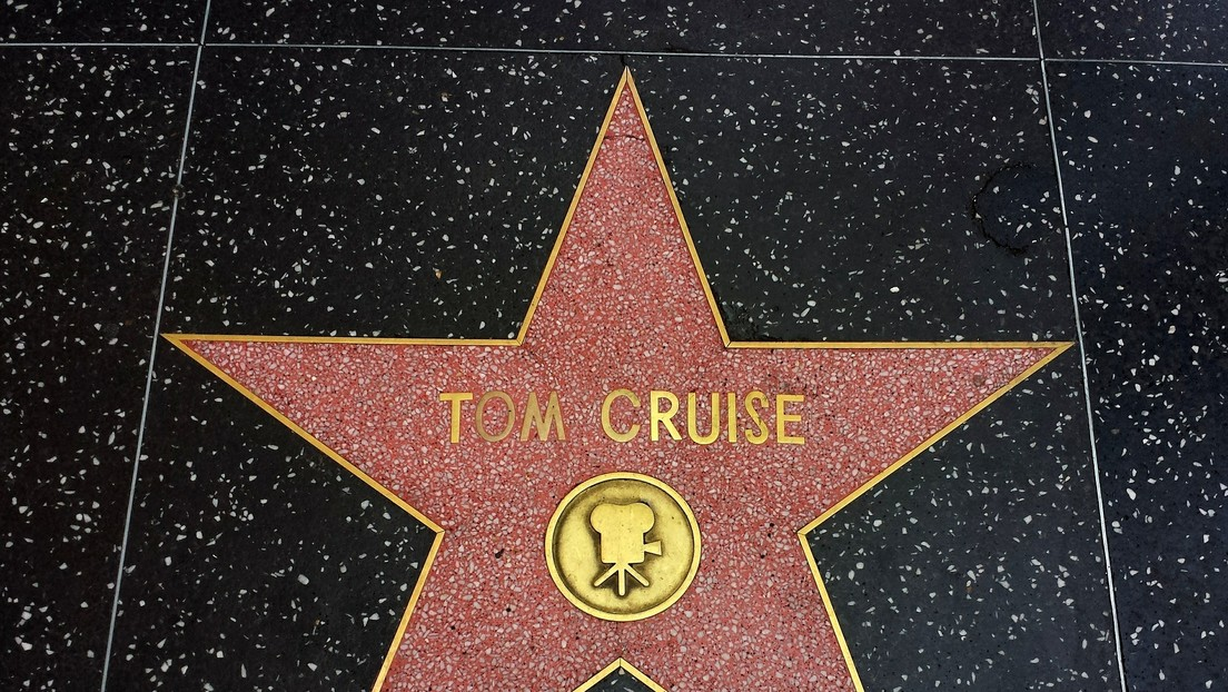 Los 'deepfakes' casi perfectos de Tom Cruise plantean preocupaciones sobre la tecnología y la seguridad