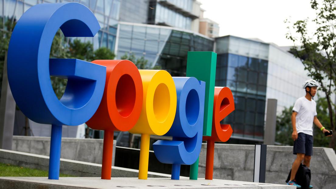 Google abandonará la publicidad basada en el historial de navegación