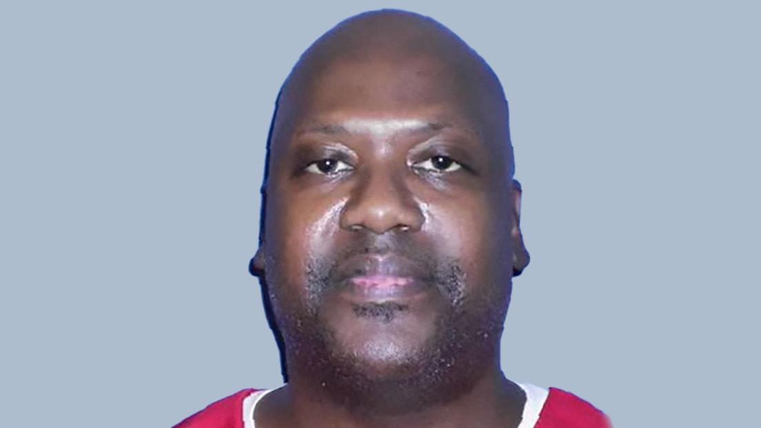 Misisipi pagará 500.000 dólares a un preso inocente que pasó 23 años en la cárcel