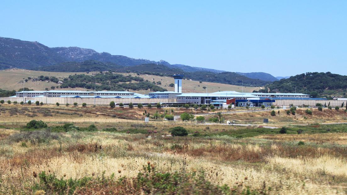 Excarcelan a 'El Castaña', el mayor narcotraficante español del estrecho de Gibraltar, tras el pago de 200.000 euros de fianza