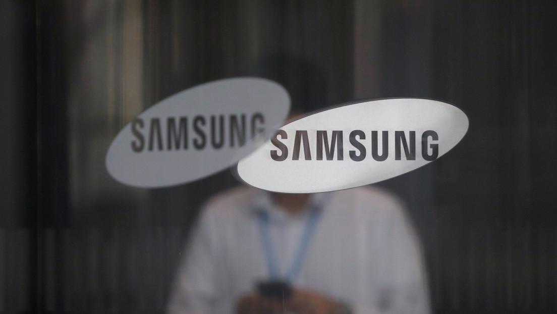 Filtran características del nuevo móvil 'blindado' de Samsung