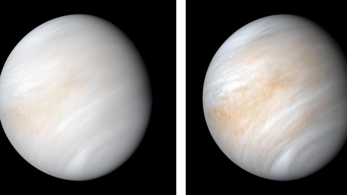 Rusia prepara su primera misión espacial a Venus desde los tiempos de la URSS