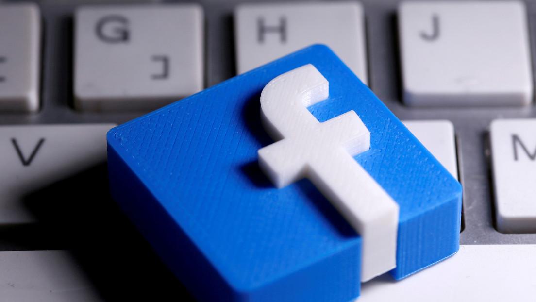 """Legisladores de EE.UU. alertan que la manera en que Facebook presenta anuncios de armas """"podría instigar actos de violencia"""""""