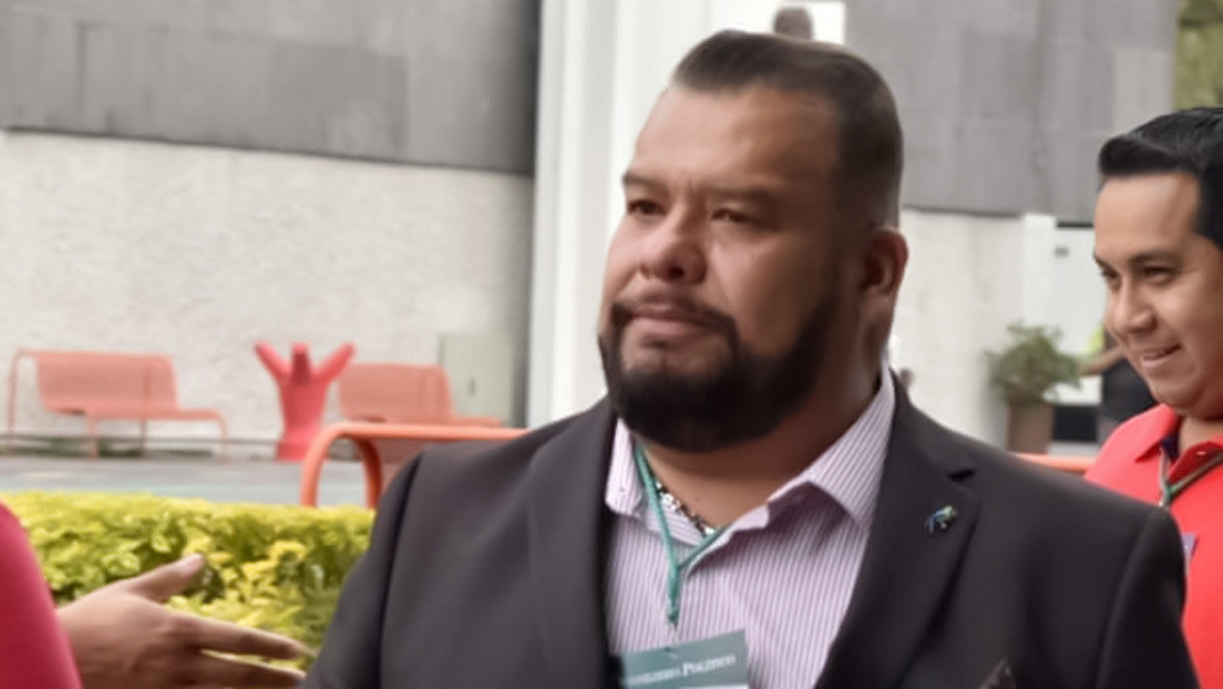 Ordenan la detención de un exdirigente y una diputada por dirigir una red de prostitución en el partido mexicano PRI