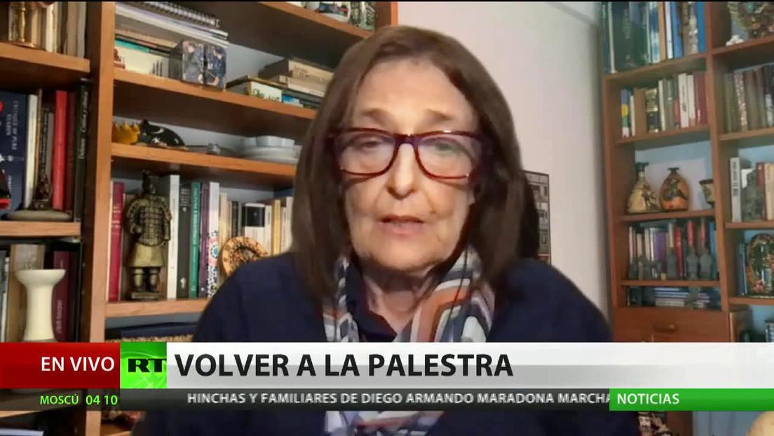"""Periodista sostiene que el 'Lava Jato' """"no cumplió con ninguno de sus objetivos"""""""