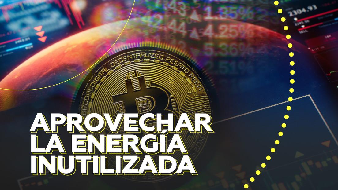 """Empresario a Keiser: el bitcóin podría convertirse en la divisa de reserva mundial cuando """"el dólar se desplace a sí mismo"""""""