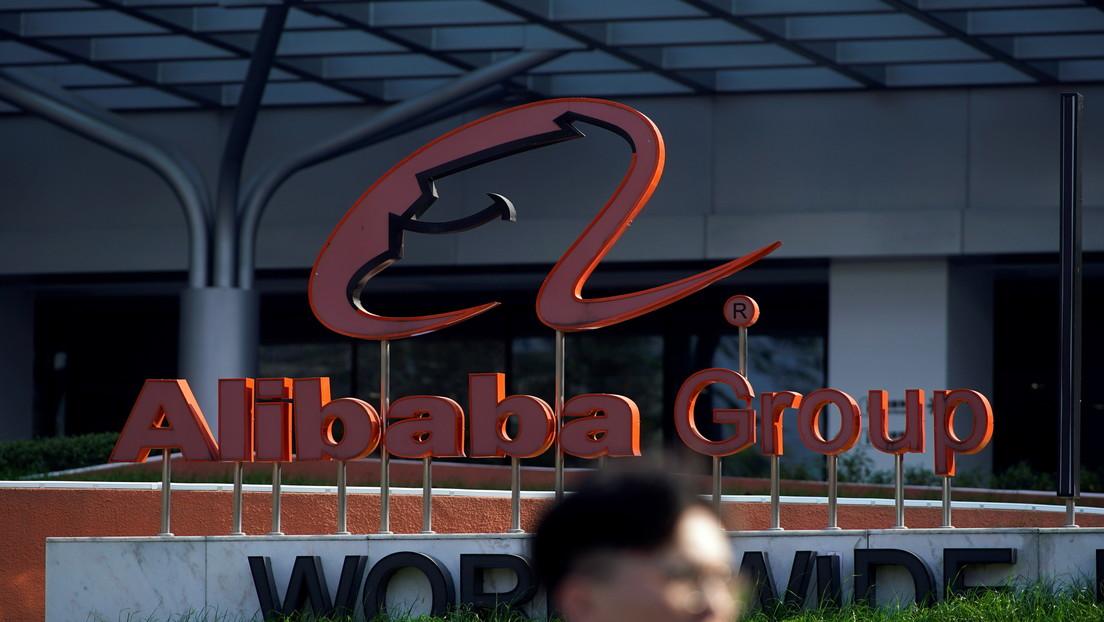 Reportan que, en medio del conflicto con Jack Ma, China prepara una multa récord para Alibaba que puede superar los 975 millones de dólares
