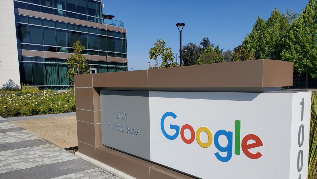 Google lanza un amplio programa para revolucionar la educación y la búsqueda de empleo: ¿en qué consiste?