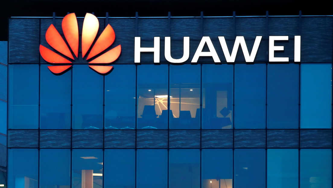 """China califica a EE.UU. como """"poco fiable"""" tras informes de nuevas sanciones contra Huawei"""