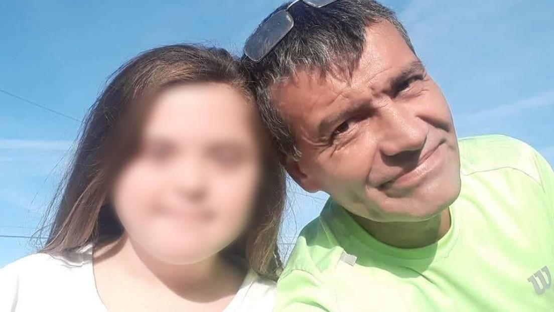 Matan a un hombre que trabajó doble turno para pagar la fiesta de 15 años de su hija y vecinos reúnen 11.000 dólares en un día