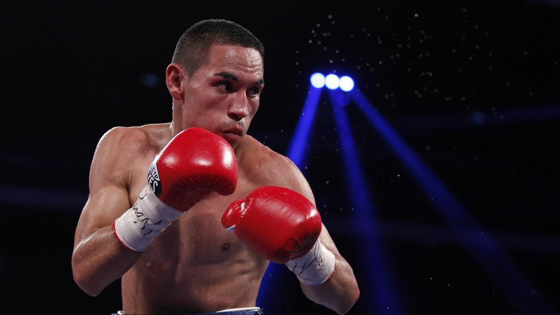 2.500 golpes en 12 asaltos: la frenética pelea entre 'Gallo' Estrada y 'Chocolatito' González rompe un récord y deja atónito al mundo del boxeo