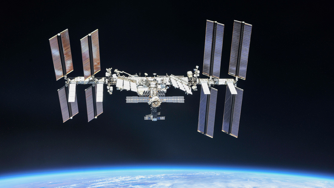 Japón retiene en la Estación Espacial Internacional el primer satélite de Myanmar tras el golpe de Estado