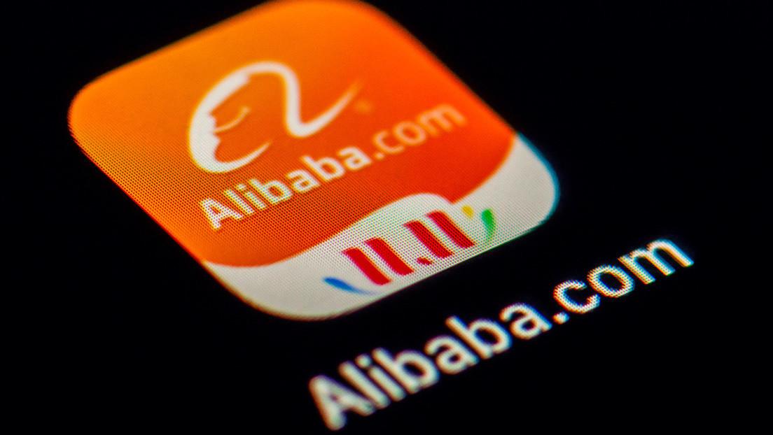 El Gobierno chino insta a Alibaba a deshacerse de sus activos en medios, según The Wall Street Journal