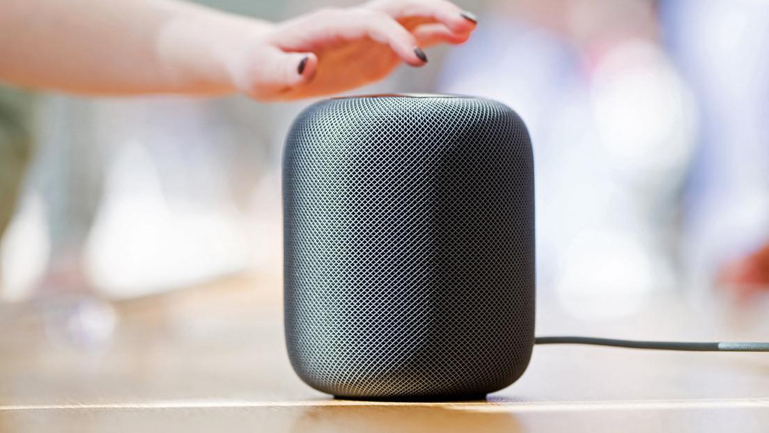 Apple dejará de producir el HomePod original para enfocarse en el HomePod Mini, más barato