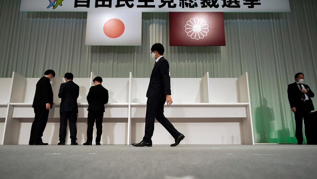 Sancionan a varios trabajadores en Japón por salir de la oficina dos minutos antes de forma reiterada