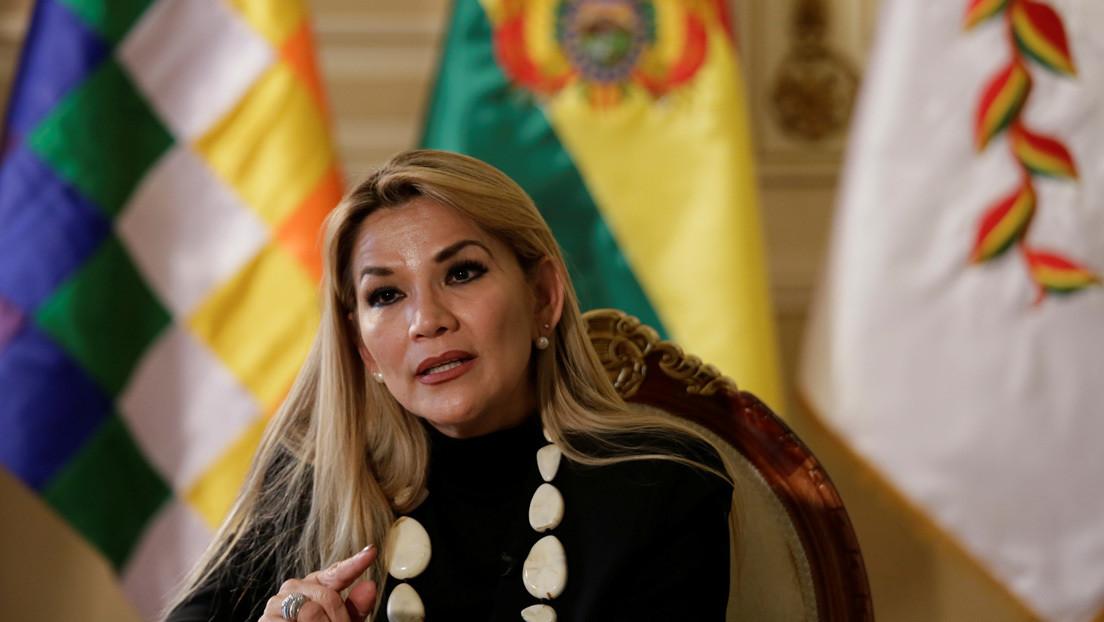 El legado de Áñez: cómo operó la 'cacería' judicial contra Evo Morales y un centenar de exfuncionarios después del golpe de Estado en Bolivia