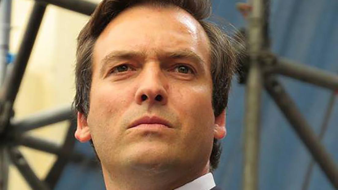 Denunció el 'lawfare' en Argentina y ahora será ministro de Justicia: por qué la designación de Martín Soria preocupa al macrismo