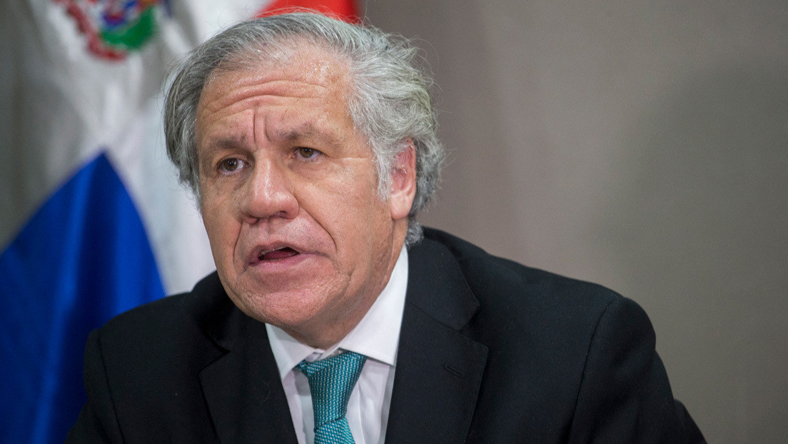 El Grupo de Puebla advierte que Almagro carece de autoridad moral y genera conflictos mientras la OEA reitera sus críticas al Gobierno de Arce