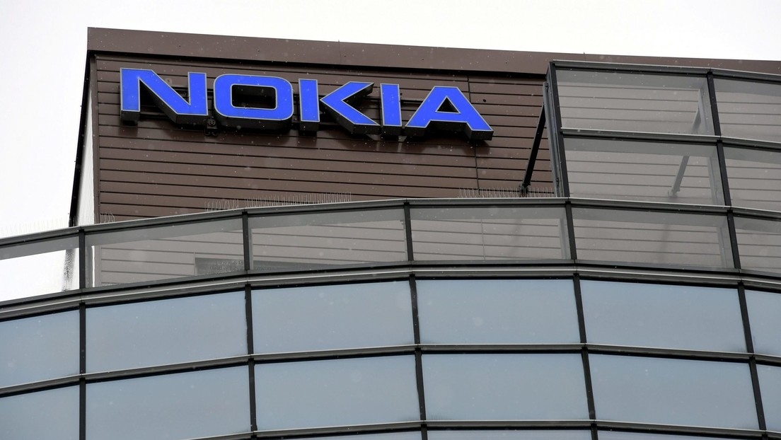 Nokia could launch three new budget phones (two of them with 5G technology)