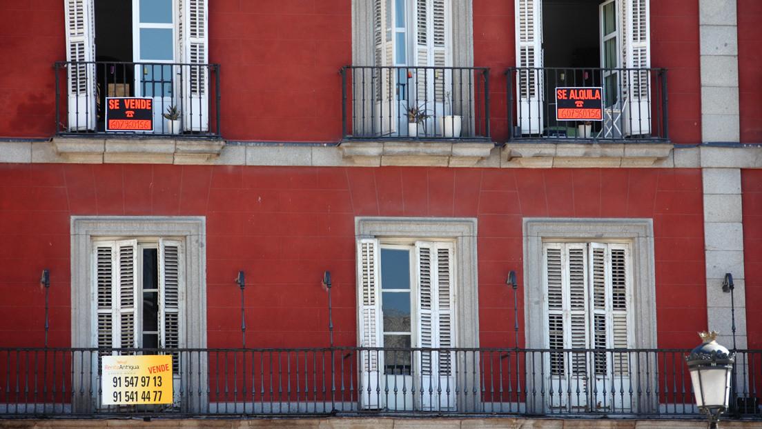¿Beneficios fiscales a los propietarios o bajar el precio del alquiler? El dilema que divide al Gobierno de España