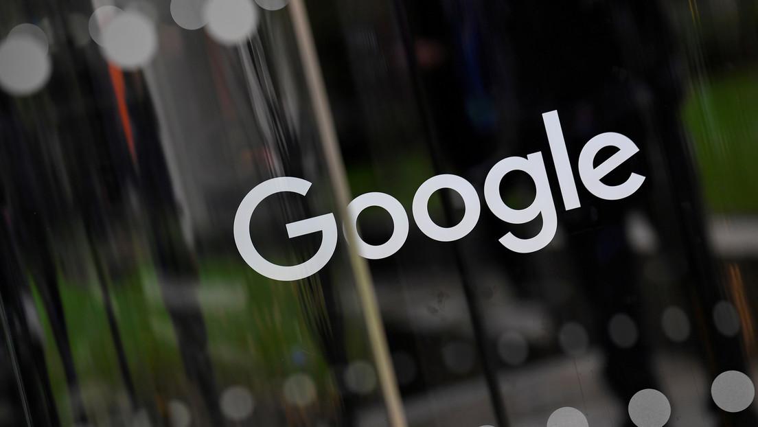 Google lanza una aplicación que permite a dos dispositivos conectarse entre sí sin necesidad de Internet