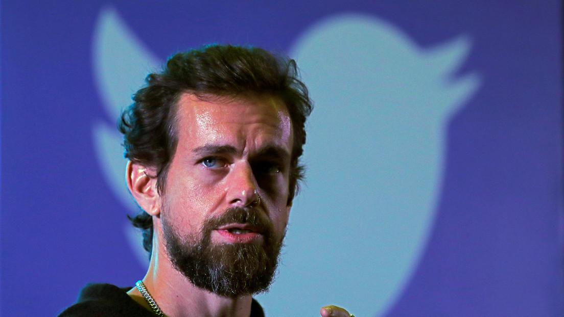 Compran por casi 3 millones de dólares el primer tuit del director de Twitter